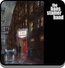 The Hans Stamer Band - Live Blues